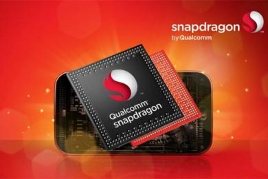 Especificaciones del Snapdragon 845 de Qualcomm