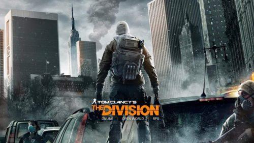 The Division ha tenido un gran éxito, habrá nuevos contenidos