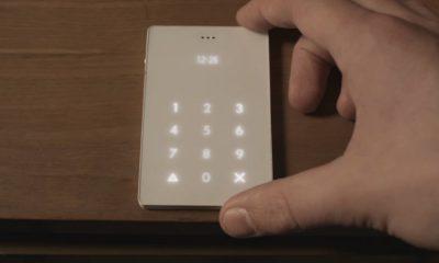 The Light Phone, un teléfono muy básico e interesante, pero caro 47