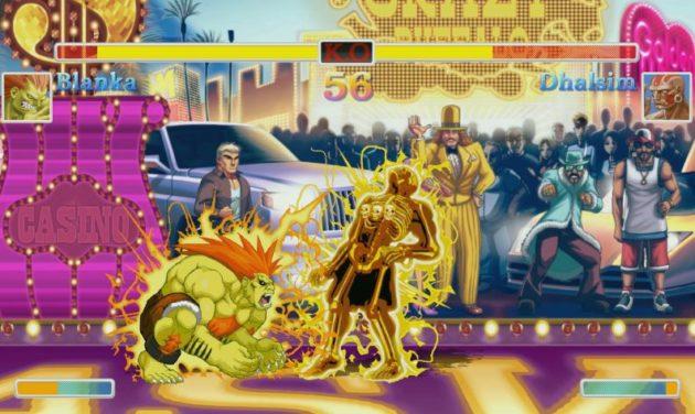 Ultra Street Fighter II-3