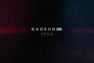 AMD podría presentar la Radeon RX Vega el 31 de mayo