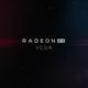 AMD podría presentar la Radeon RX Vega el 31 de mayo 142