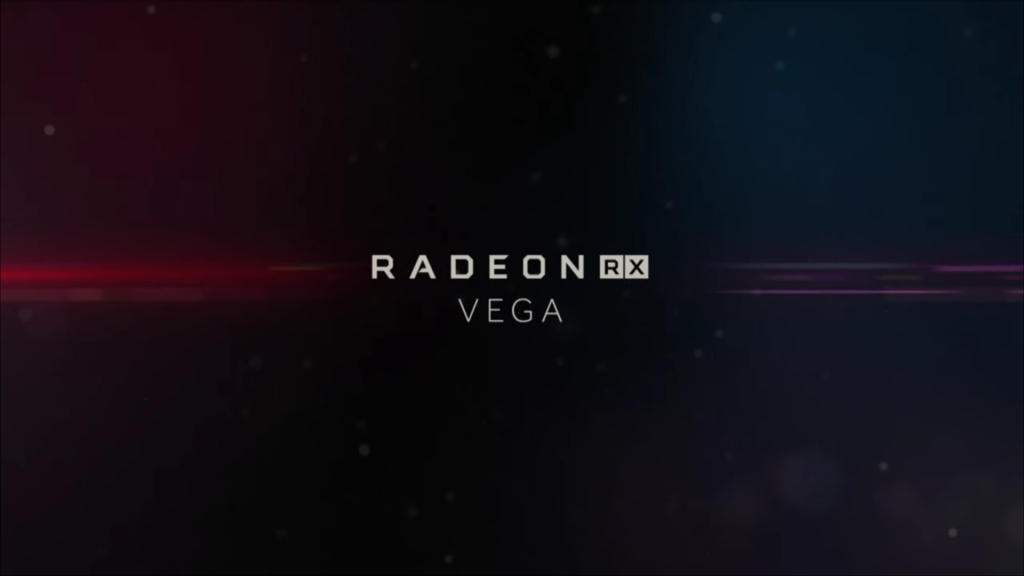 AMD podría presentar la Radeon RX Vega el 31 de mayo 29
