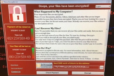 Microsoft y WannaCry, ¿ha actuado bien el gigante de Redmond?