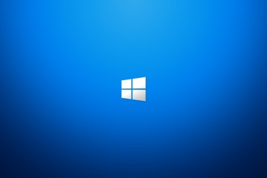 Hoy acaba el soporte de la primera build de Windows 10