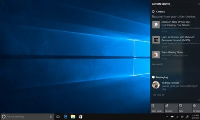 Un vistazo a la cuota de Windows 10 Creators Update seis semanas después 44