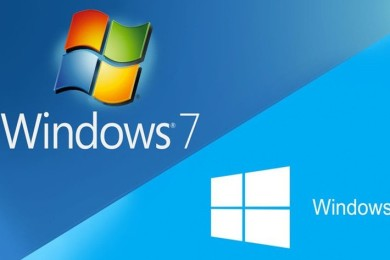 ¿Quieres Windows 10 gratis? Así puedes obtenerlo