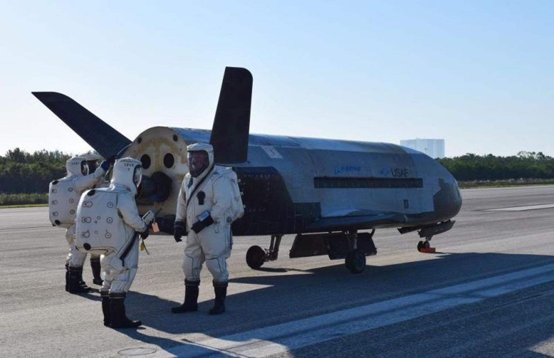 X-37B_2