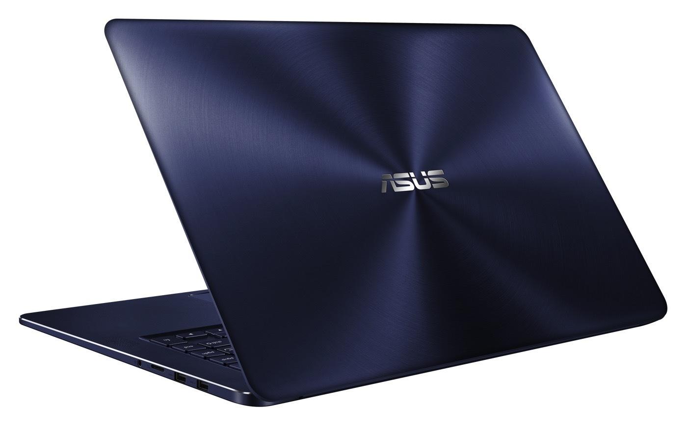 ZenBookPro_3