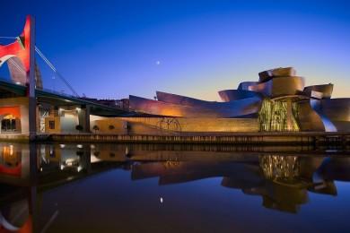 Últimas plazas para Bilbao: ¿queréis saber qué dicen vuestros datos?