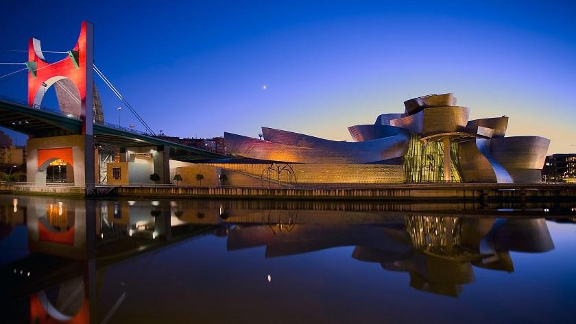 Últimas plazas para Bilbao: ¿queréis saber qué dicen vuestros datos? 26