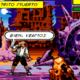 Comix Zone llega al iPhone, uno de los mejores juegos de los 90 31