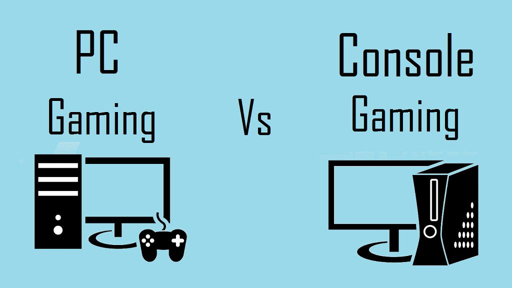 Nuestros lectores hablan: ¿Consola o PC para jugar? 29