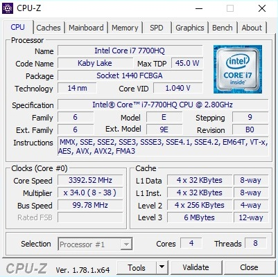 cpu-mountain