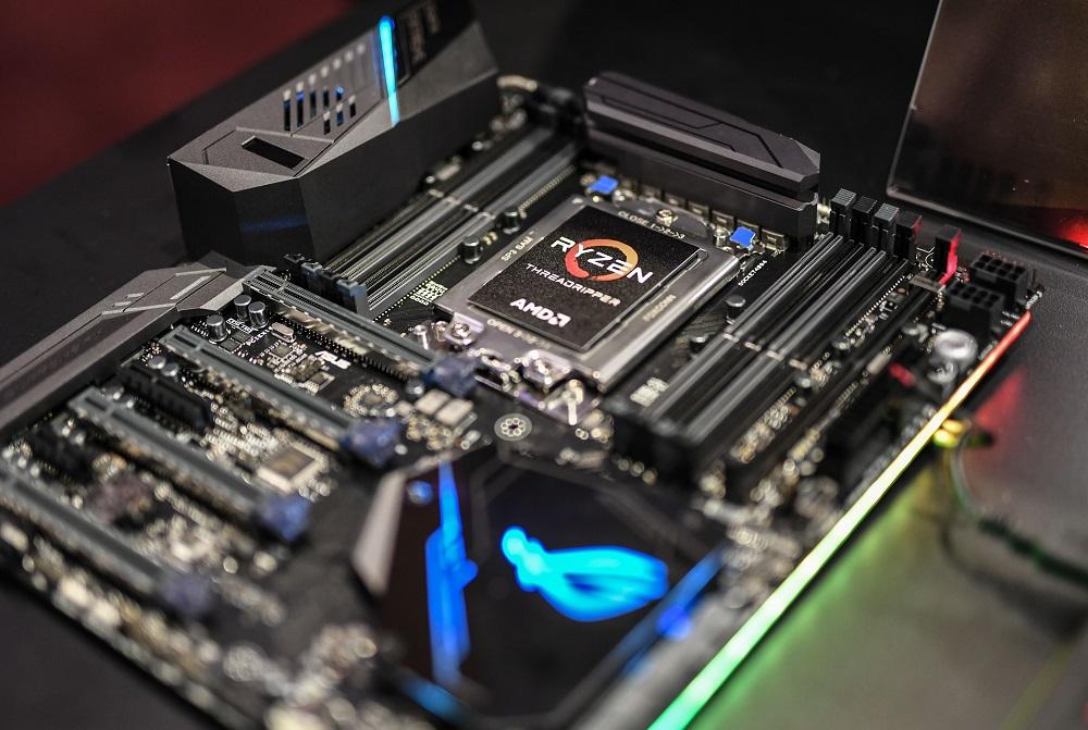 de AMD™ (2)