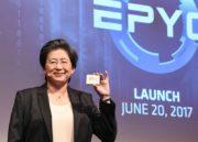 de AMD™ (4)