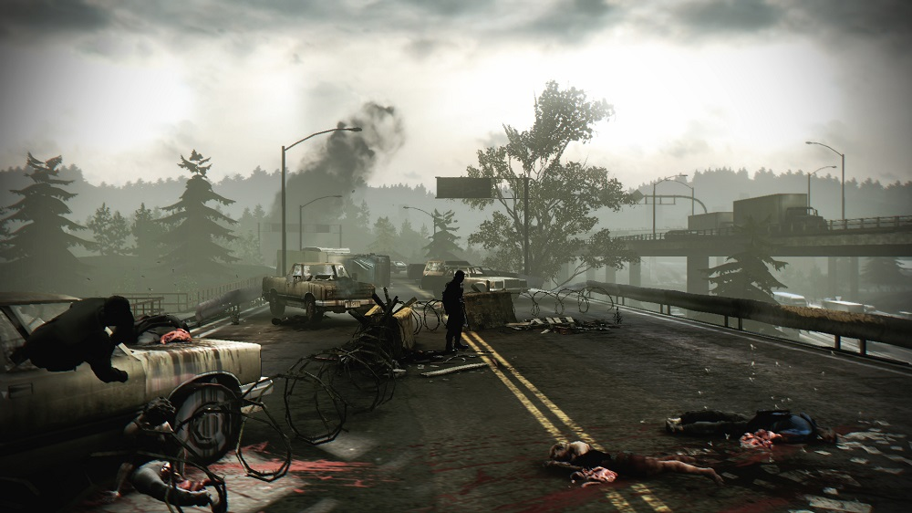 deadlight_screenshot_02