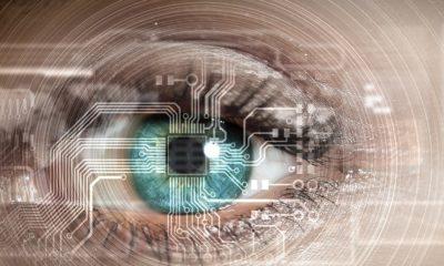 Samsung habla sobre el engaño al escáner de iris del Galaxy S8 115