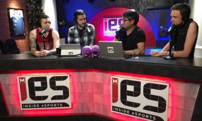 Los eSports llegan a Orange TV 29