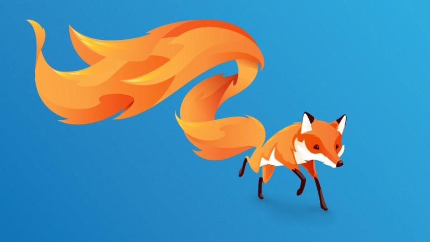 Refresca el aspecto de Firefox con este par de sencillos retoques