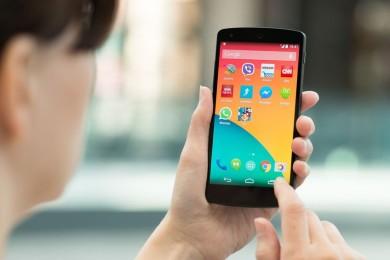 Tres apps de Google para Android que sí te gustará tener instaladas