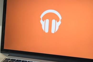 Google Play Music: prueba la radio y el podcast