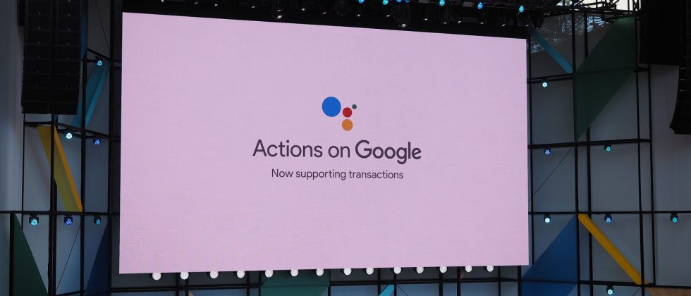 google_actions-980x420