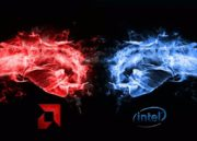 intel-vs-amd