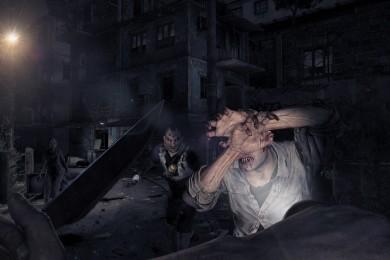 juegos de zombis