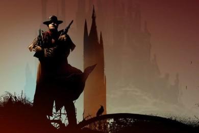 """Primer tráiler de """"La Torre Oscura"""""""