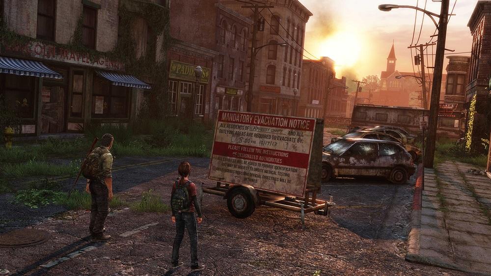 videojuegos de zombies para consolas