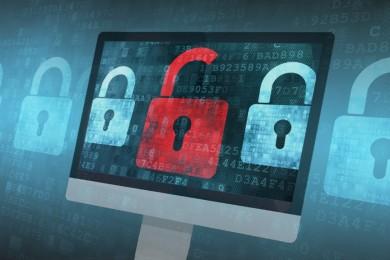 El ataque que afectó a más de 70 países utilizó tecnología de la NSA