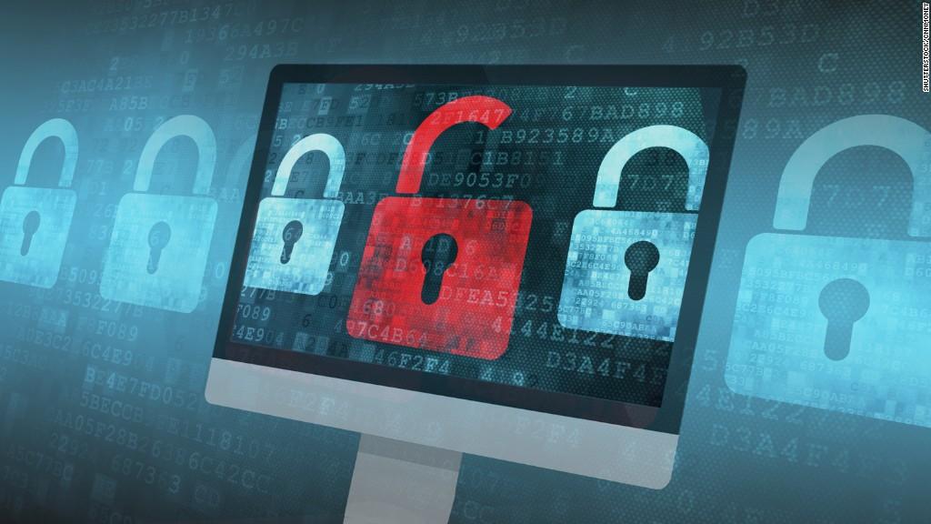 El ataque que afectó a más de 70 países utilizó tecnología de la NSA 29