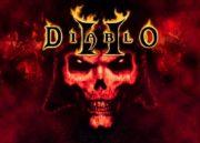 mejorando Diablo II