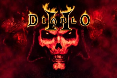 En pleno 2017 los modders siguen mejorando Diablo II