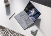 Microsoft presenta la nueva Surface Pro 5, todo lo que debes saber 31