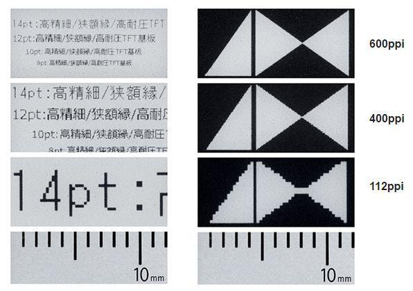 pantalla de tinta electrónica (2)