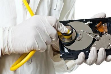¿Sabes cómo recuperar datos borrados de tu PC?