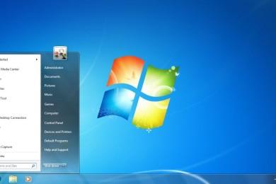 Un nuevo bug permite a cualquier web tumbar un PC con Windows Vista, 7 u 8