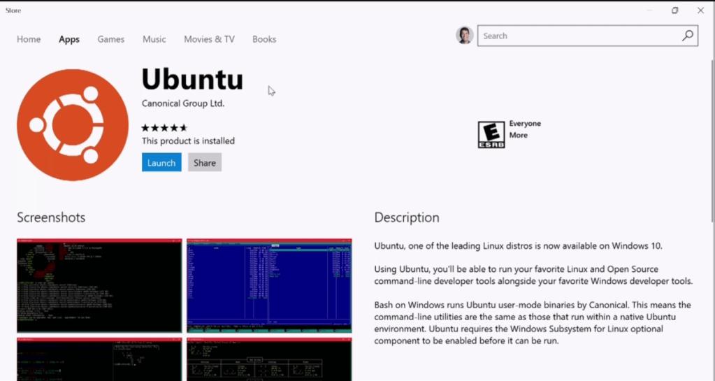 ubuntu_windows_store