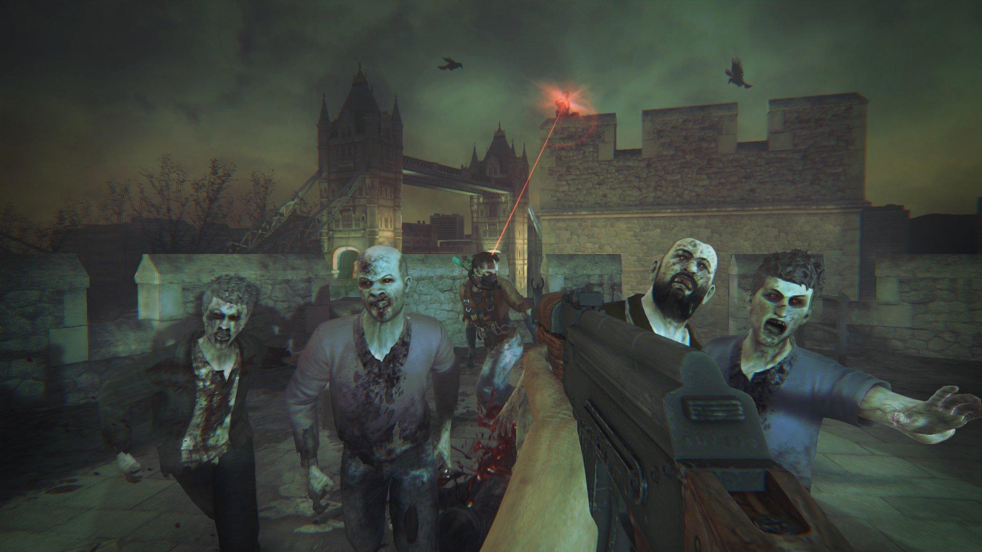 zombi-3171643