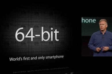 Apple también pondrá fin a las aplicaciones de 32 bits en macOS