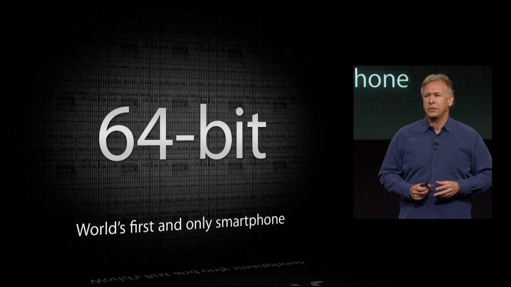 Apple también pondrá fin a las aplicaciones de 32 bits en macOS 28