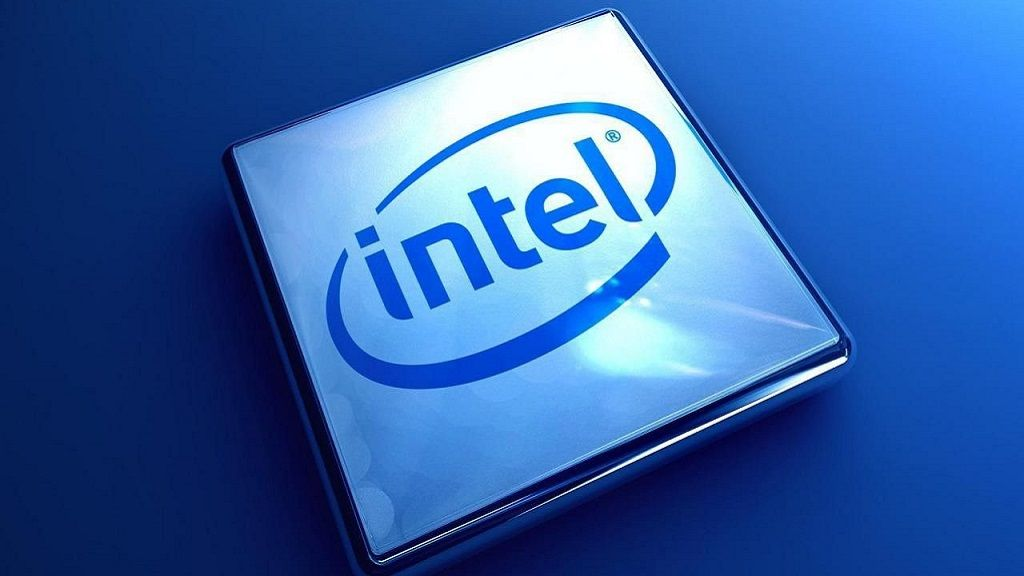 Intel confirma el salto a 7 nm para 2020-2021, 10 nm a finales de año 30