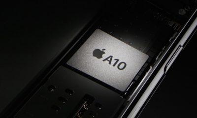 Un vistazo a fondo al SoC Apple A10X, una maravilla en 10 nm 37