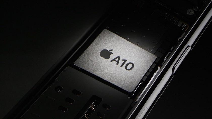 Un vistazo a fondo al SoC Apple A10X, una maravilla en 10 nm 29