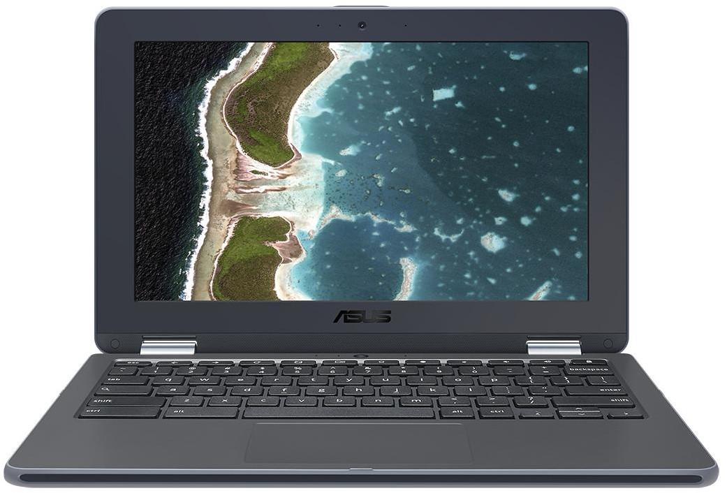ChromebookFlip_2