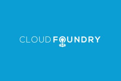 Microsoft se une a la Fundación Cloud Foundry ¡Más amor al Open Source!