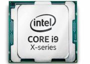 Core serie X