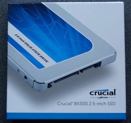 CrucialBX300_2